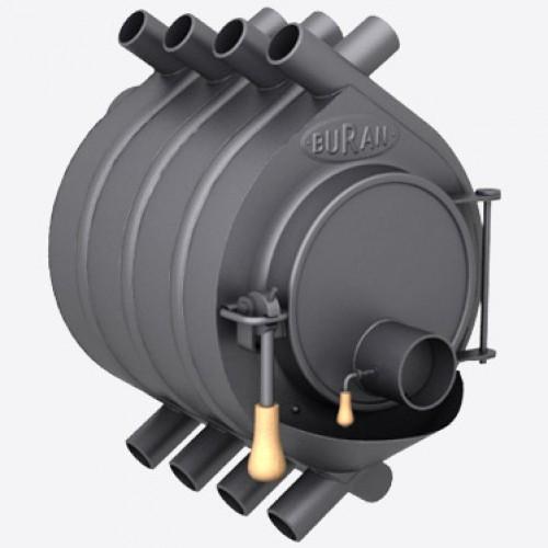 Печь Буран АОТ-06 тип 00 до 100м3